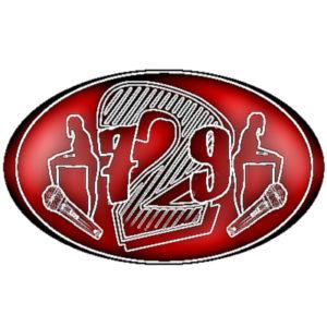 729 logo fresh.psd